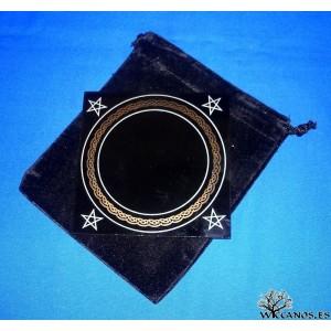 http://www.wiccanos.es/106-152-thickbox/espejo-scrying.jpg