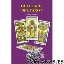 Guía Fácil del Tarot