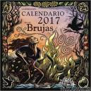 Calendario de las Brujas 2015