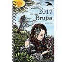 Agenda de las Brujas 2017