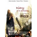 DVD Diario de una Hechicera (documental)
