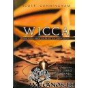 Wicca: una guia para la práctica individual