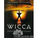 Wicca: prácticas y principios de la brujería
