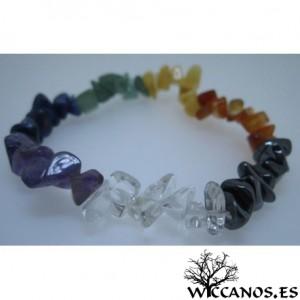 http://www.wiccanos.es/583-975-thickbox/pulsera-chakras.jpg