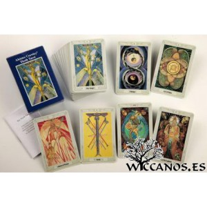 http://www.wiccanos.es/633-1028-thickbox/aleister-crowley-thoth-tarot-pocket.jpg
