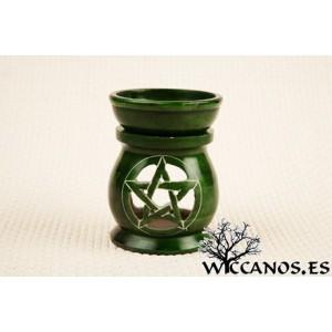 http://www.wiccanos.es/676-1089-thickbox/qemador-esencia-de-piedra-color-verde-con-pentagrama.jpg