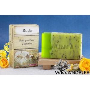 http://www.wiccanos.es/678-1095-thickbox/jabon-de-ruda-para-limpieza-y-purificacion.jpg