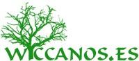 Wiccanos.es